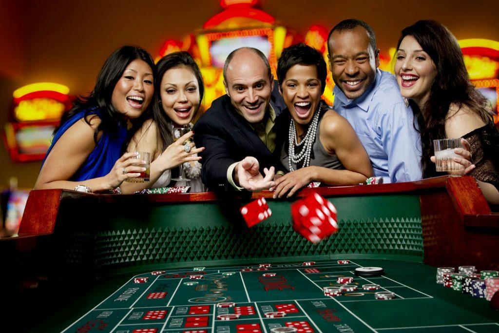Онлайн казино император играть на деньги контрольчестности рф
